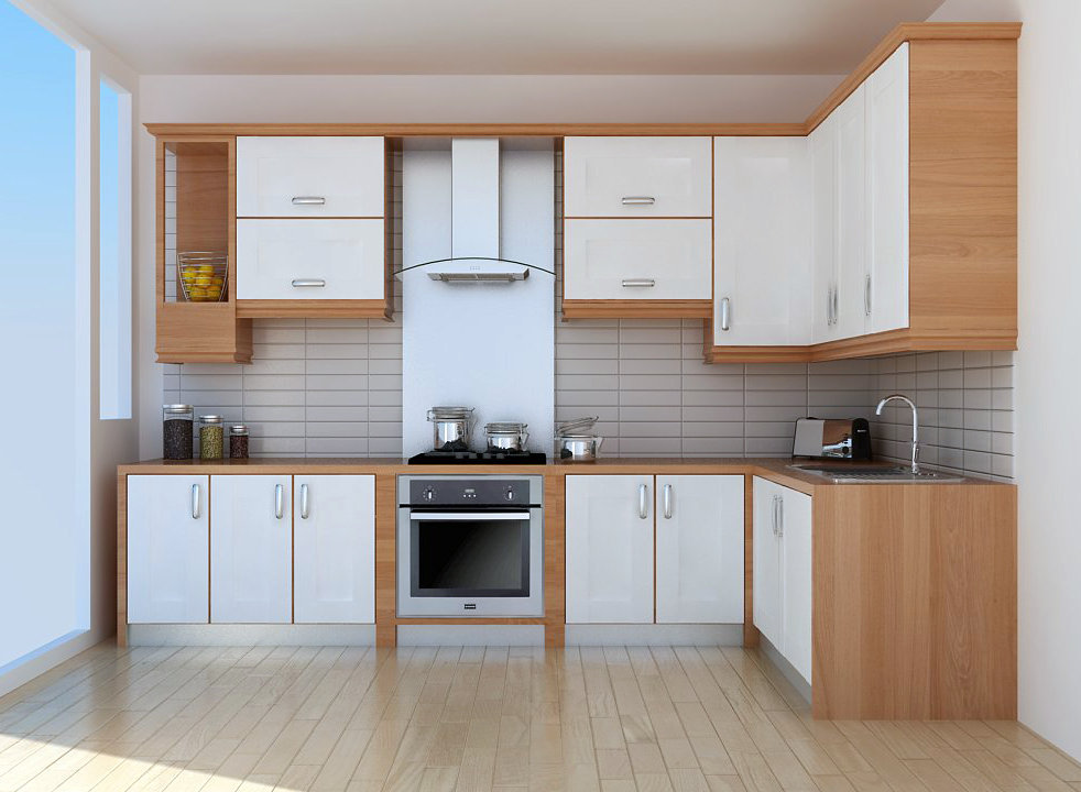 Kitchens worcestershire cheap kitchens worcestershire for Simple and cheap kitchen design